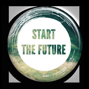 Start the Future